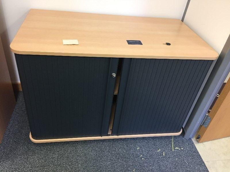Office Furniture - Free of charge - just collect