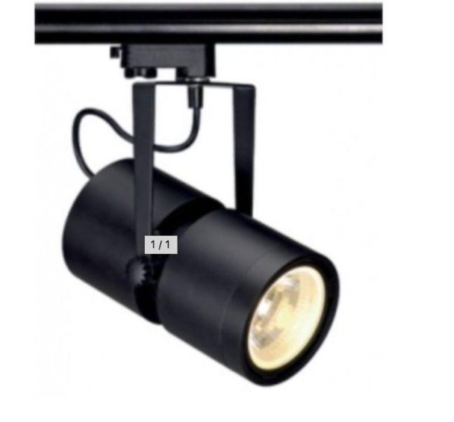 Commercial Track Lighting For Sale - Suit Retail or Commercial Space