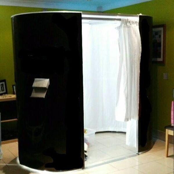 Photo Booth Hire Business For Sale