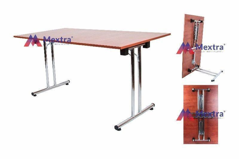Banquet folding table FOLD