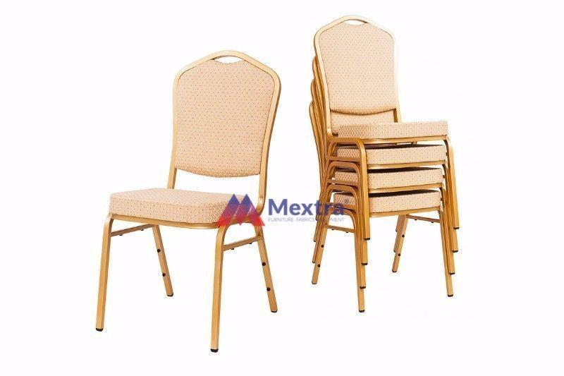 Top Chairs by Mextra – Banqueting Furniture Manufacturer