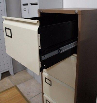 Filing Cabinets CK34