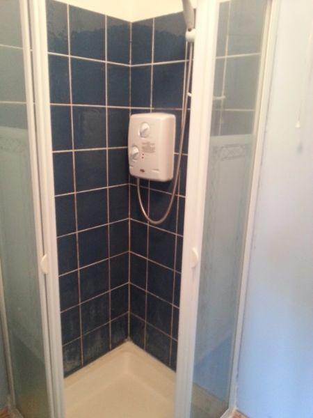Shower Trays. Doors , Baths, Sinks, Toilets