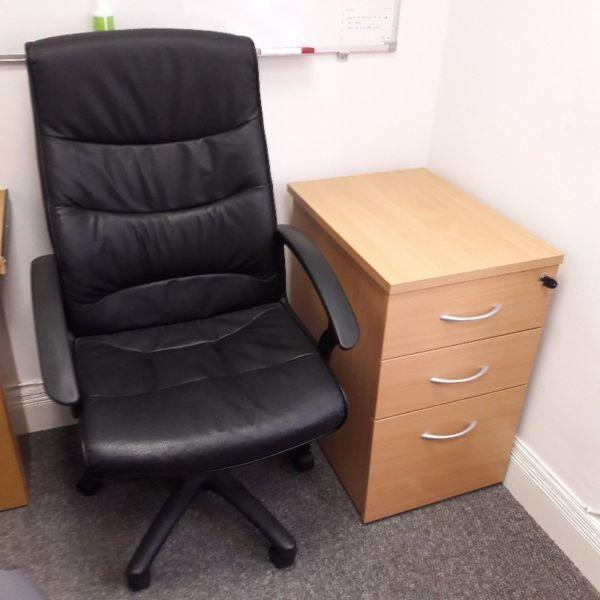 1 Year Old Used Office Equipment For Sale