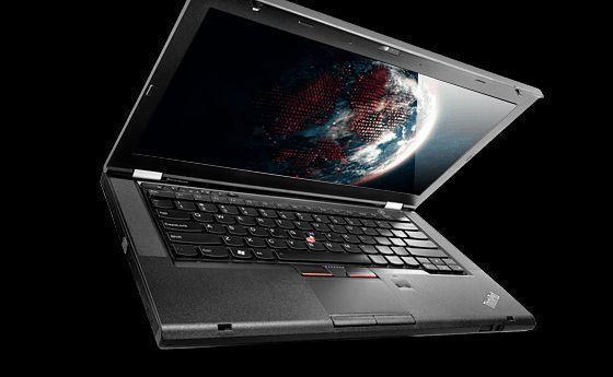 10 x Lenovo ThinkPad T430 SALE Intel i5 8GB RAm 180GB SSD Windows 10 or 7 Professional 350 Each