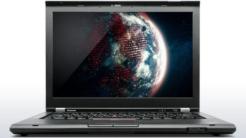10 x Lenovo ThinkPad T430 SALE Intel i5 8GB RAm 180GB SSD Windows 10 or 7 Professional 350 Each