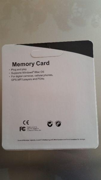 128GB Micro SD Memory Card SDHC TF Flash Class 10 For Android Camera Phone