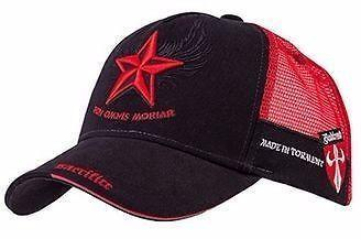Martial art hats NEW and delivered to your door