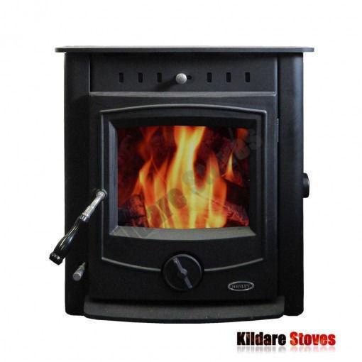 Henley Achill 17kw Insert Boiler stove