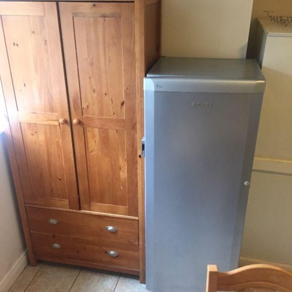 *****AMAZING OFFER!!!***** €900 - ALL FURNITURE FOR A 3 BED HOUSE FOR SALE !!!*****