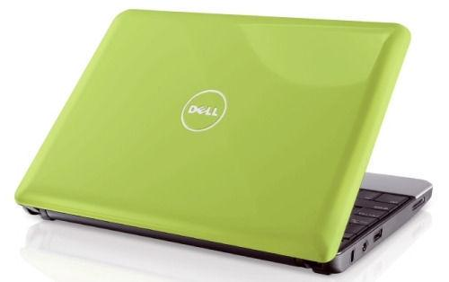 Laptop DELL Inspiron 1525, Intel, WiFI, 3G sim, HDMI
