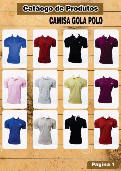 Designer Polo Shirts and sweatshirts and casual shirts