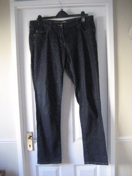 French Connection Jeans