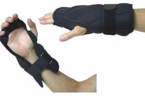 Weighted Forearm Sleeves – 4KG & 5KG