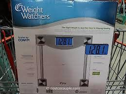 Weight watcher weighing scale for sale!!!
