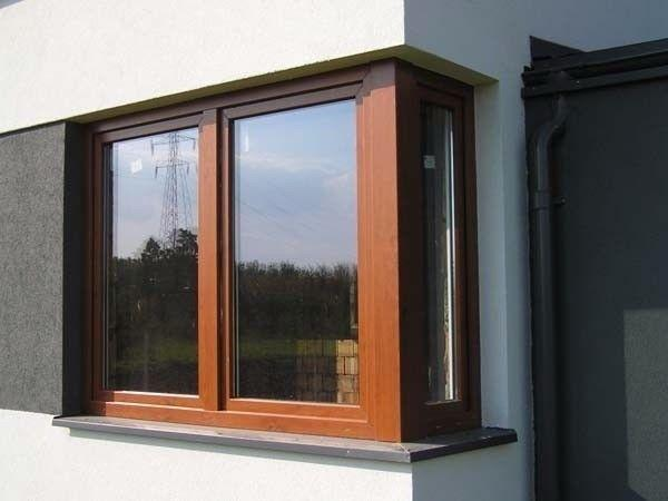 Best price Windows and doors