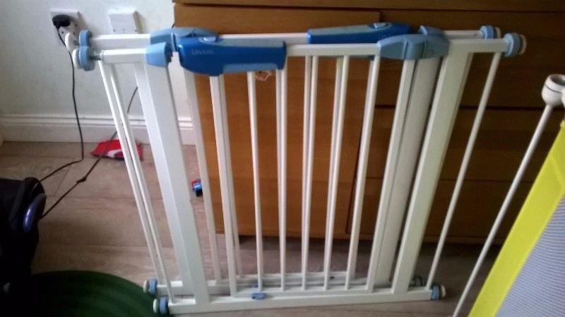 Safety Stair Gates for Sale