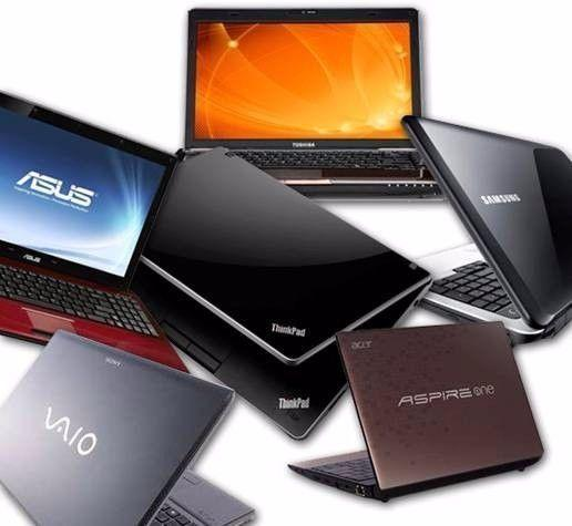 40 x LAPTOPS WITH WARRANTY , TRADE IN'S WELCOME ,OPEN 7 DAYS
