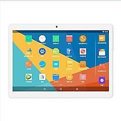Teclast 98 octa core media tek mt6753 10.1 inch android 6.0 dual 4g tablet PC