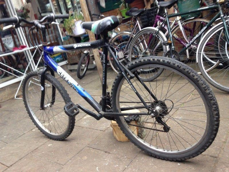 Bicycle, Great condition everything working