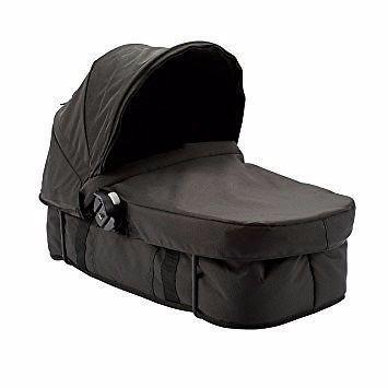 Baby Jogger City Select Bassinet/Carrycot