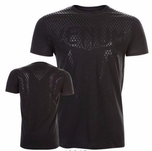 Venum Carbonix T-Shirt