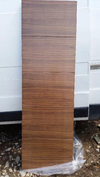 Internal Solid Wooden Doors Brand New very Cheap