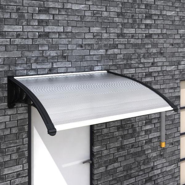 Door Canopy 120 x 100 cm(SKU141758)