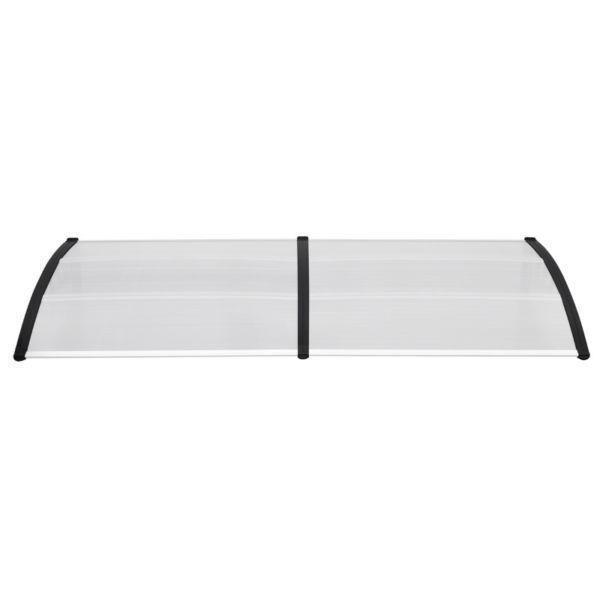 Door Canopy 240 x 100 cm(SKU141760)