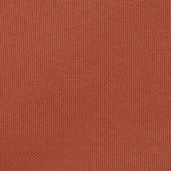 Outdoor Umbrellas & Sunshades : vidaXL Balcony Screen Oxford Fabric 75x400 cm Terracotta(SKU42328)