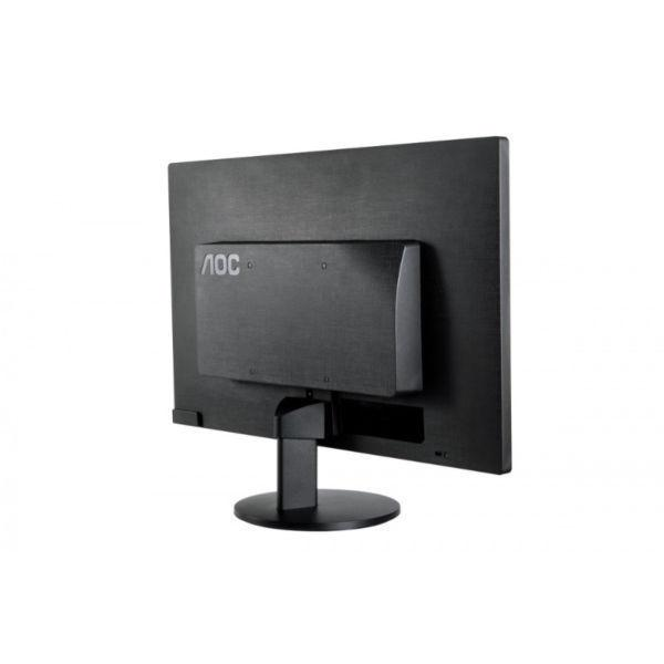 NEW AOC e2270S 21.5 inch 1920x1080 LED HD Monitor VGA