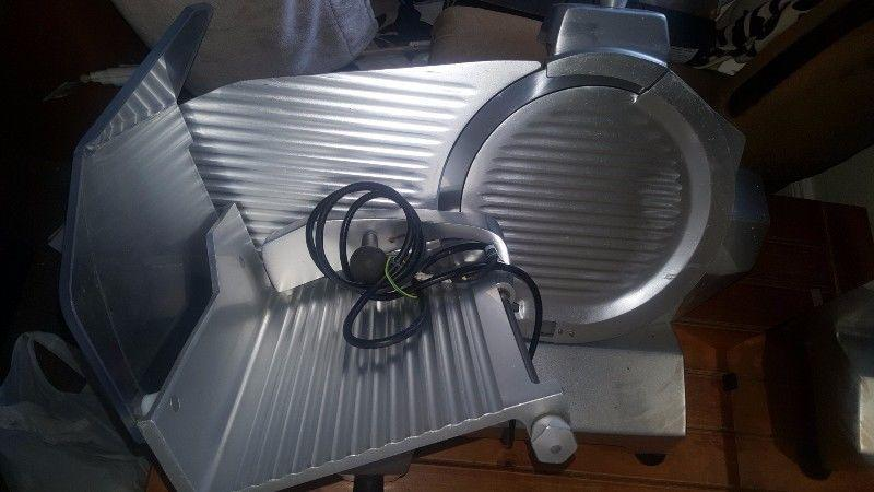 restaurant fit out catering equipment