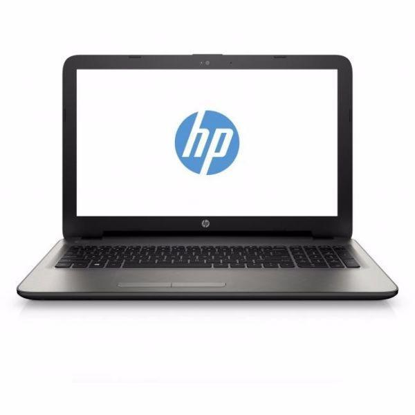 HP 15-AC101NA DualCore 3825U 1.9GHz 8GB 1TB DVDRW Webcam HDMI 15.6