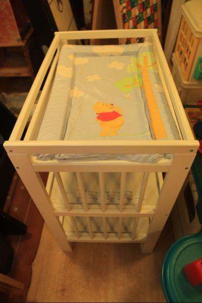 Preschool equipment for sale