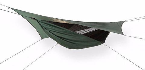 Hennessy Hammock Tent for sale