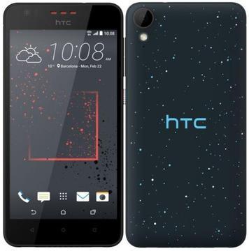 HTC Desire 825: 5.5
