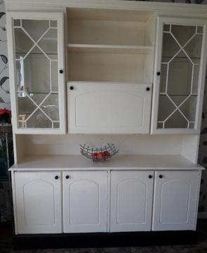Free To Collect: Dining Room Cabinet 13
