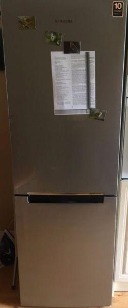 Samsung 60/40 Fridge Freezer