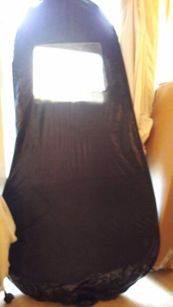 Spray Tan kit for sale cheap