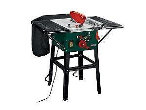 Table Saw (2000W)