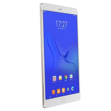 teclast t8 mt8176 4g RAM 64g ROM android 7.0 OS 8.4 inch tablet PC