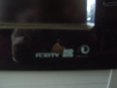television philips 37inch