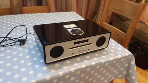 Vita Audio R4i iPod Speaker Dock