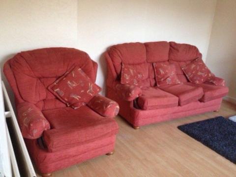 3-2-1 Suite Furniture Free