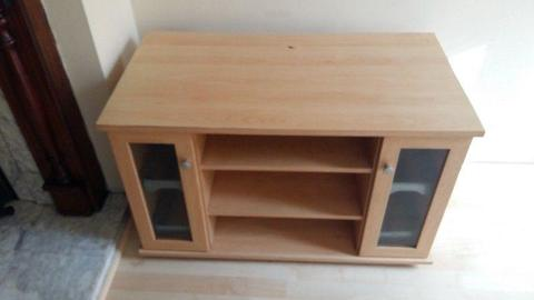 Free table &TV stand