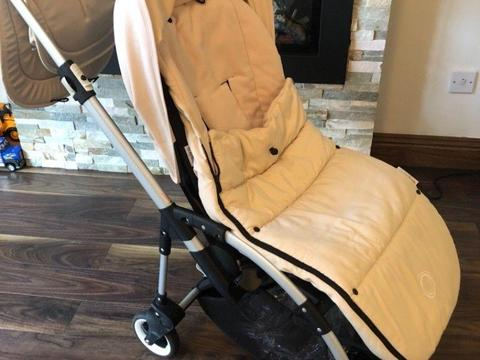 Bugaboo bee 1 for sale