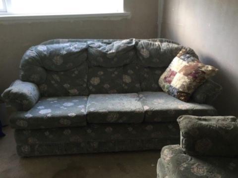 3-1-1 Sofa