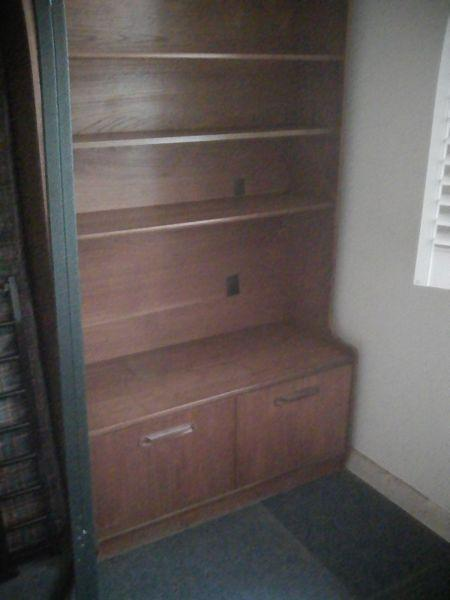 Furniture free